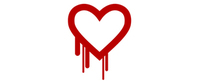 Heartbleed Bug: A simple guide to staying safe
