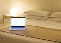 Six reasons public WiFi is a vital investment for hotel success