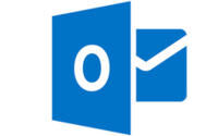 Switching from Exchange 2003 to Outlook 2013